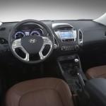 Hyundai_ix35_2011_18