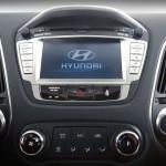 Hyundai_ix35_2011_27