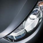 Hyundai_ix35_2011_32
