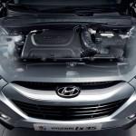 Hyundai_ix35_2011_34