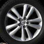 Hyundai_ix35_2011_36