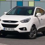 Hyundai_ix35_2014_04