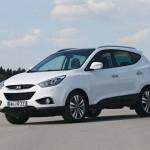 Hyundai_ix35_2014_05