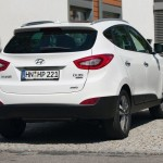 Hyundai_ix35_2014_06