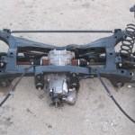 Hyundai_ix35_zadna-naprava_4x4