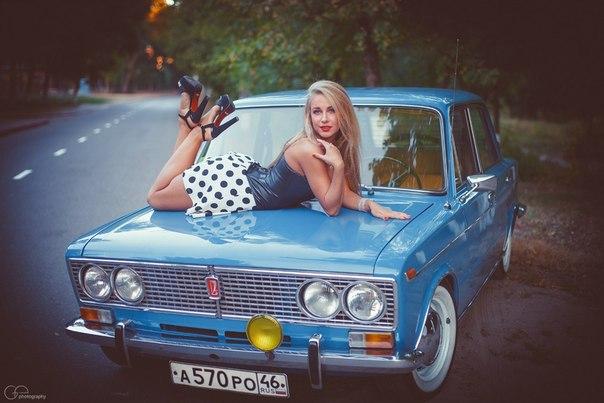 stara_laska