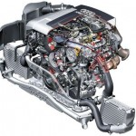 Audi-A8_3.0_TDI_quattro_2004