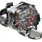 Audi-A8_4.0_TDI_quattro_2003