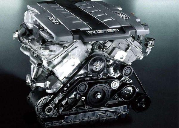 Audi-A8_6.0_W12_quattro_2004