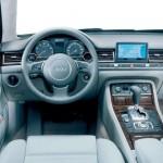 Audi_A8_03