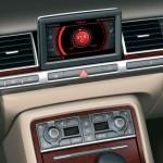 Audi_A8_04