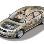Audi_A8_07