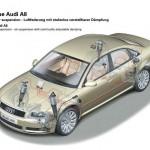 Audi_A8_08