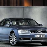 Audi_A8_19