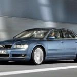Audi_A8_20