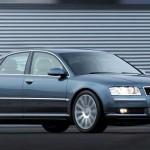 Audi_A8_2003