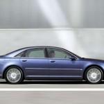 Audi_A8_21