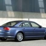 Audi_A8_22