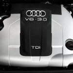 Audi_A8_23