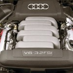 Audi_A8_26