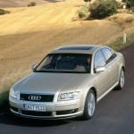 Audi_A8_27