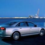 Audi_A8_28