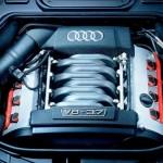 Audi_A8_29