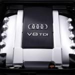 Audi_A8_30