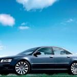 Audi_A8_39
