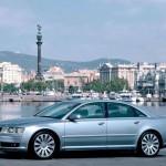Audi_A8_40