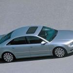 Audi_A8_41
