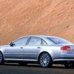Audi_A8_42