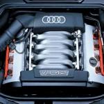 Audi_A8_43