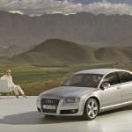 Audi_A8_46
