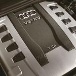 Audi_A8_47