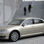Audi_A8_48