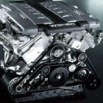 Audi_A8_53
