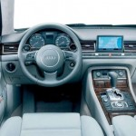 Audi_A8_interier