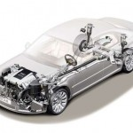 Audi_A8_podvozok