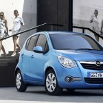 Opel_Agila_2008_01