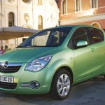 Opel_Agila_2008_05