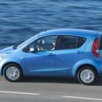 Opel_Agila_2008_08