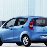 Opel_Agila_2008_10