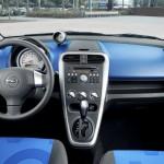 Opel_Agila_2008_11