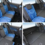 Opel_Agila_2008_17