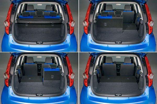 Opel_Agila_2008_kufor