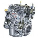 Opel_Agila_2008_motor