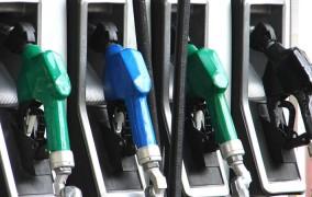Benzín alebo diesel? Informácie, ktoré pomôžu rozhodnúť sa