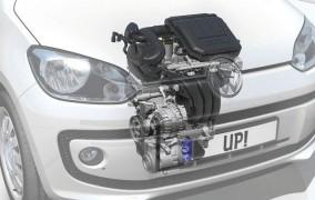 Motor 1,0 MPI 12V (EA211 – CHYA, CHYB, CPGA)