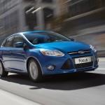 Ford-Focus_2011